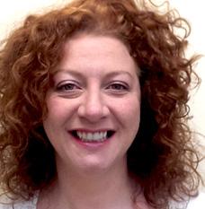 Dr. Suzanne Milligan